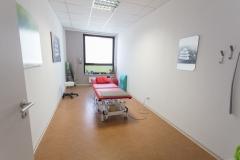 Therapiezentrum_Rauemlichkeiten_3