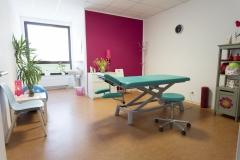 Therapiezentrum_Rauemlichkeiten_6