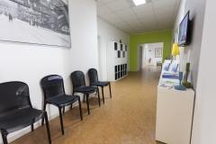 Therapiezentrum_Rauemlichkeiten_8